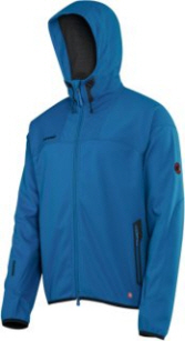 1417751954_%BB纻__mammut_ultimate_jacket_mens_color_imperial_p1_[1].jpg