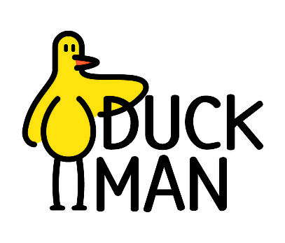 duck man logo.jpg