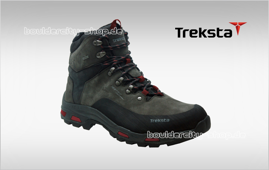Treksta_T053.513-Vertex-M-s-GTX-BLACK_gross.jpg