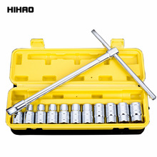 HIHAO-13-Piece-Set-Multi-Function-Socket-Universal-Ratchet-1-2-Power-Drill-Adapter-Car-Hand_jpg_220x220.jpg