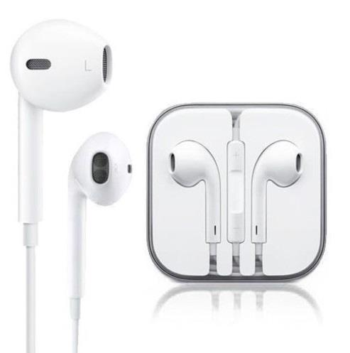 genuine-original-apple-iphone-5-5s-earpod-aaa-brotan-1404-22-brotan@1.jpg
