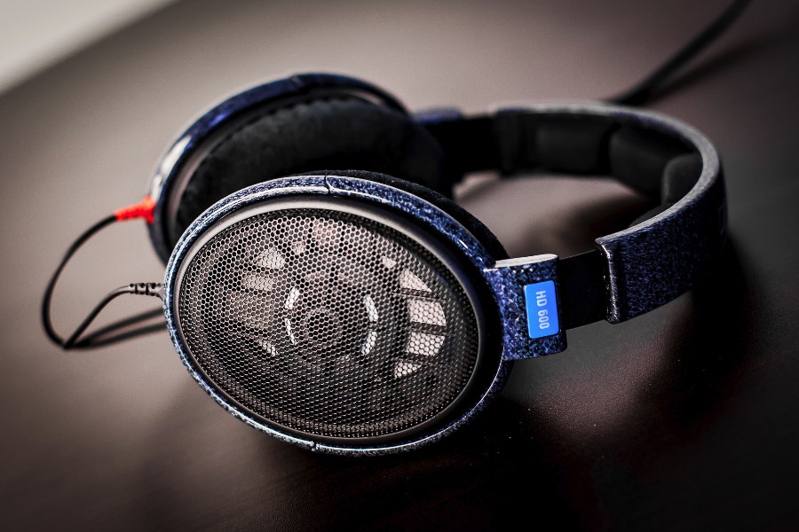sennheiser-hd-600-headphone-review-4.jpg