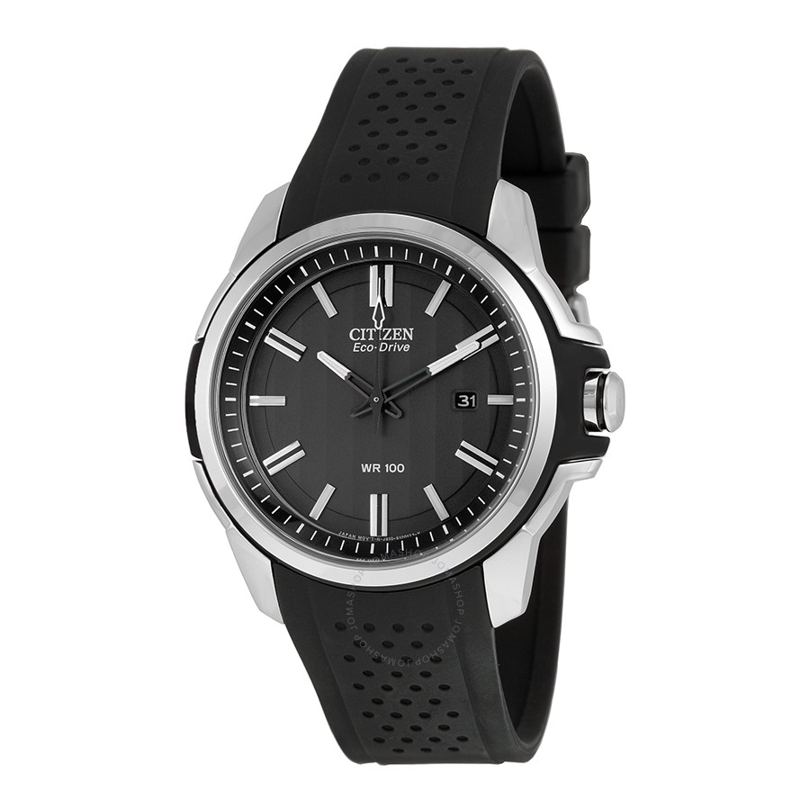 citizen-ar-eco-drive-black-dial-men_s-watch-aw1150-07e_4.jpg