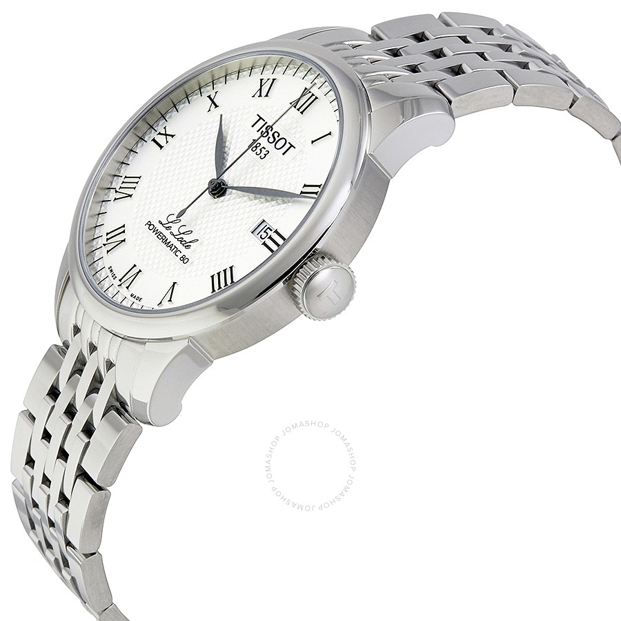tissot-le-locle-powermatic-80-automatic-silver-dial-men_s-watch-t0064071103300_2.jpg