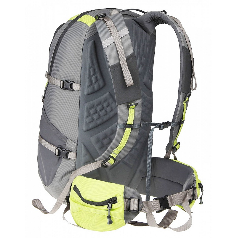 800_granite-gear-athabasca-24l-backpack~a~9853x_2~1500.1.jpg
