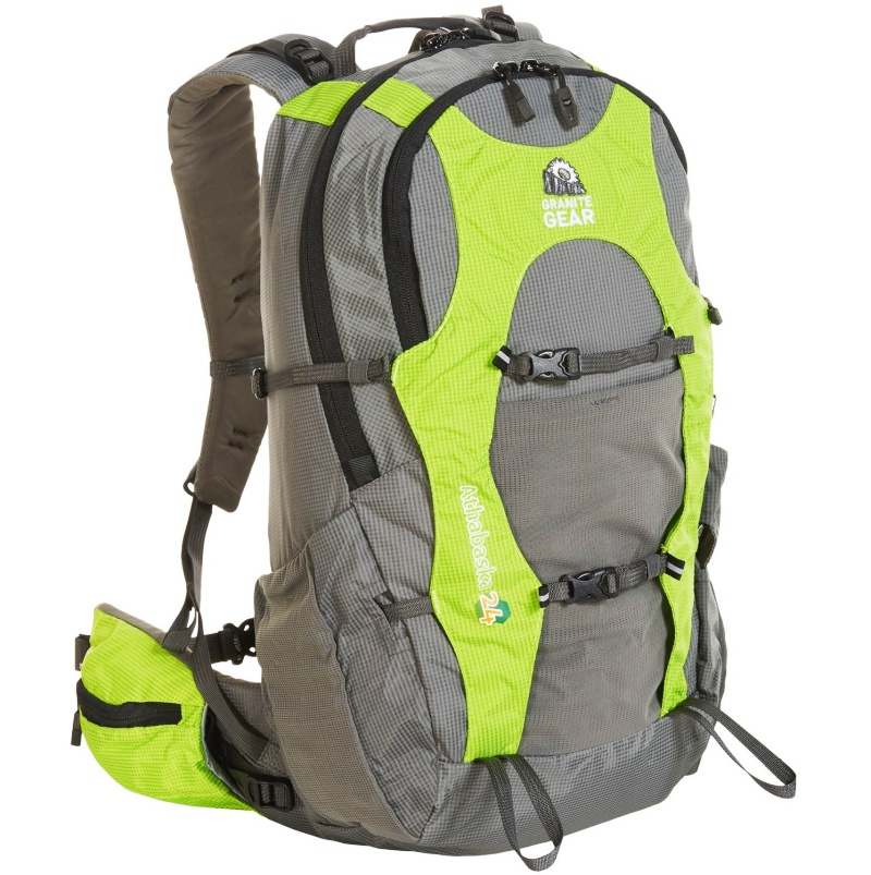 800_granite-gear-athabasca-24l-backpack-in-green~p~9853x_05~1500.2.jpg
