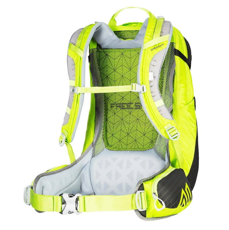 800_gregory-salvo-28l-backpack-internal-frame~a~223up_2~1500.1.jpg
