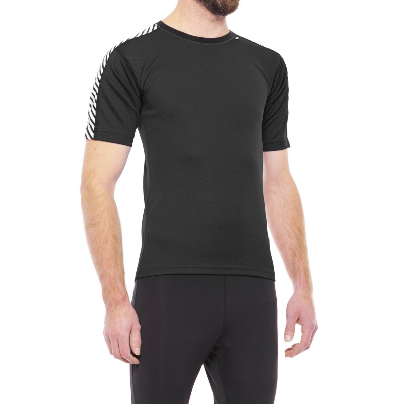 800_helly-hansen-dry-stripe-base-layer-top-short-sleeve-for-men-in-black~p~306vc_04~1500.2.jpg
