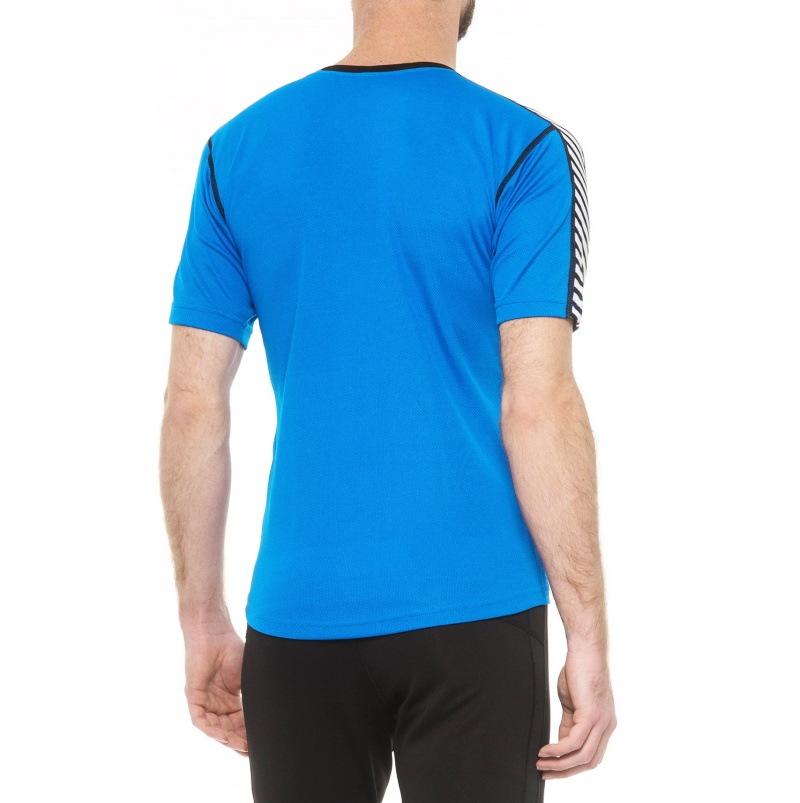 800_helly-hansen-dry-stripe-base-layer-top-short-sleeve-for-men~a~306vc_2~1500.1.jpg