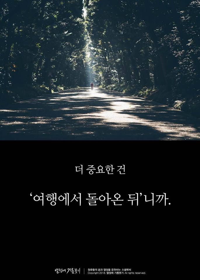 pic_035.jpg
