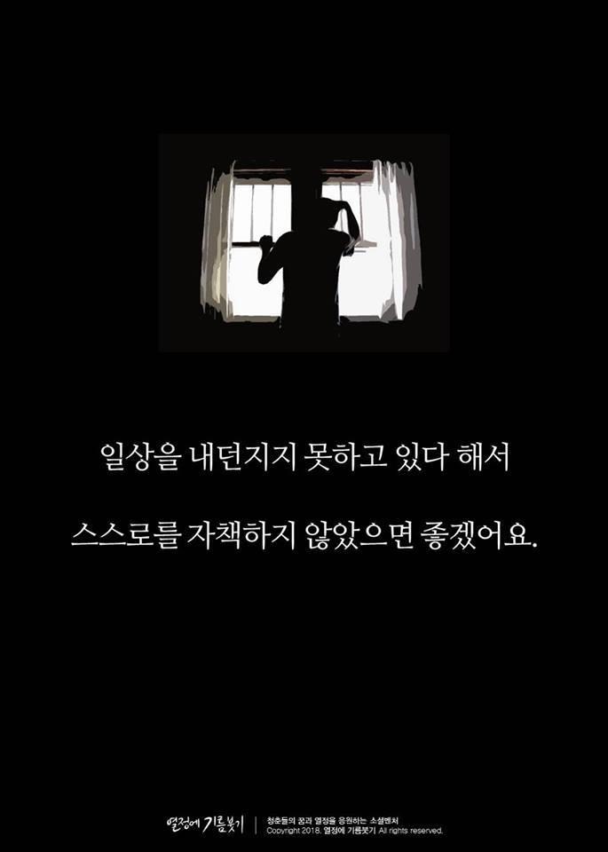 pic_037.jpg