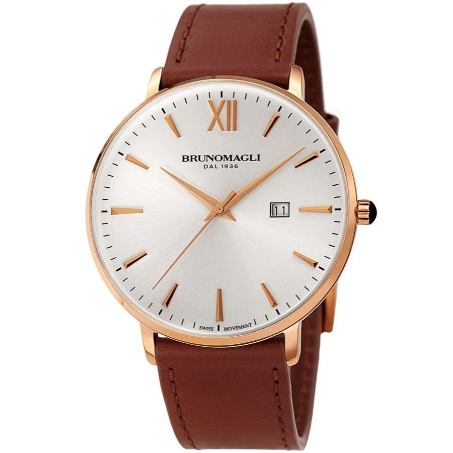 bruno-magli-roma-silver-dial-men_s-watch-18.181161.re.jpg