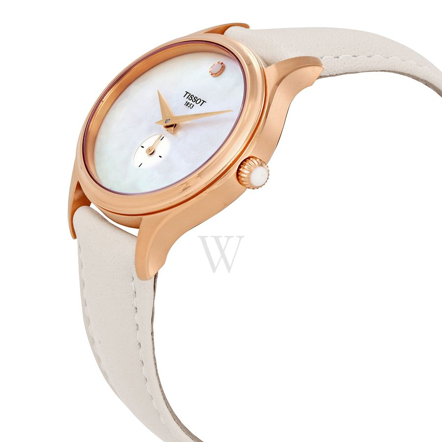 womens-bella-ora-leather-white-mother-of-pearl-dial-t1033103611100_2.jpg