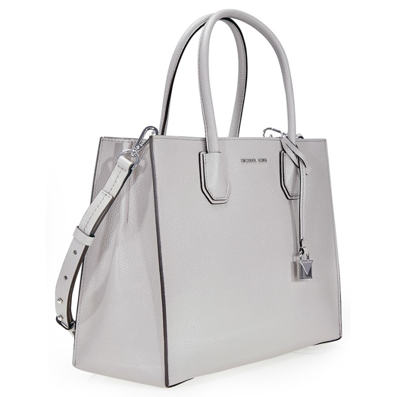 michael-kors-mercer-large-bonded-leather-tote---pearl-grey-mk30f6sm9t3l-081_2.jpg