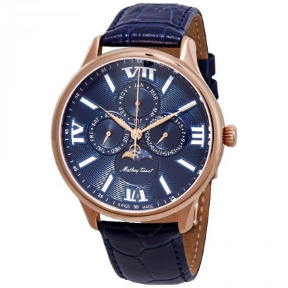 mathey-tissot-edmond-moon-phase-blue-dial-men_s-watch-h1886rpbu.jpg