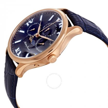 mathey-tissot-edmond-moon-phase-blue-dial-men_s-watch-h1886rpbu_2.jpg