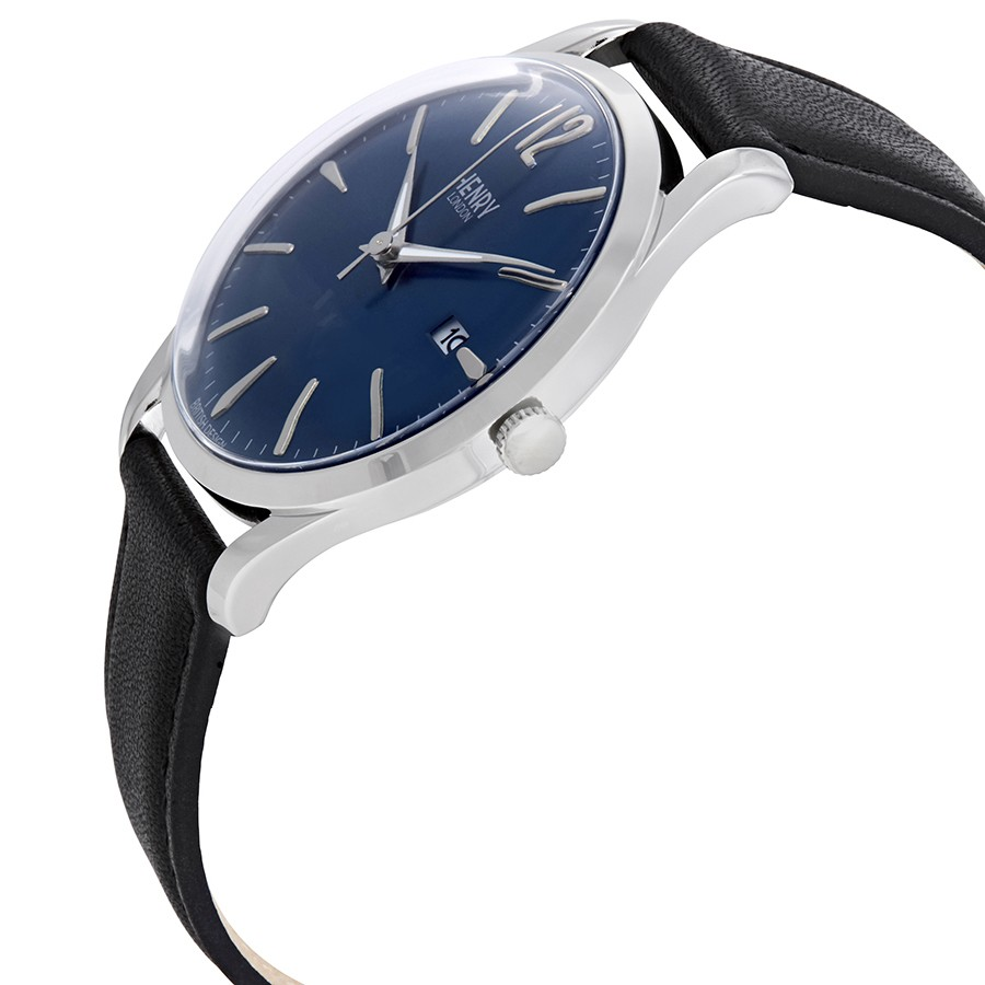henry-london-knightsbridge-blue-dial-unisex-watch-hl39-s-0031--_2.jpg