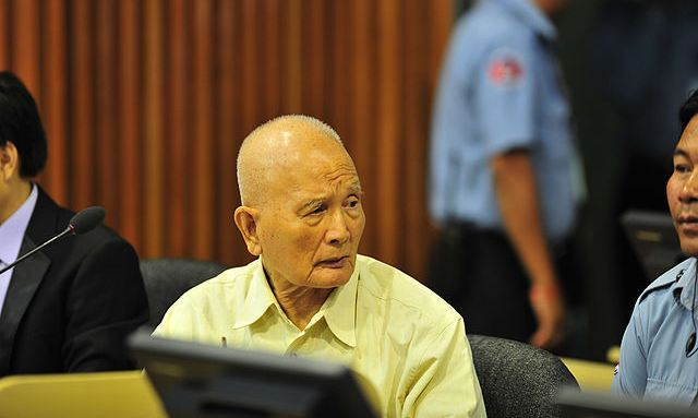 Nuon-Chea-during-a-Trial-Chamber.jpg