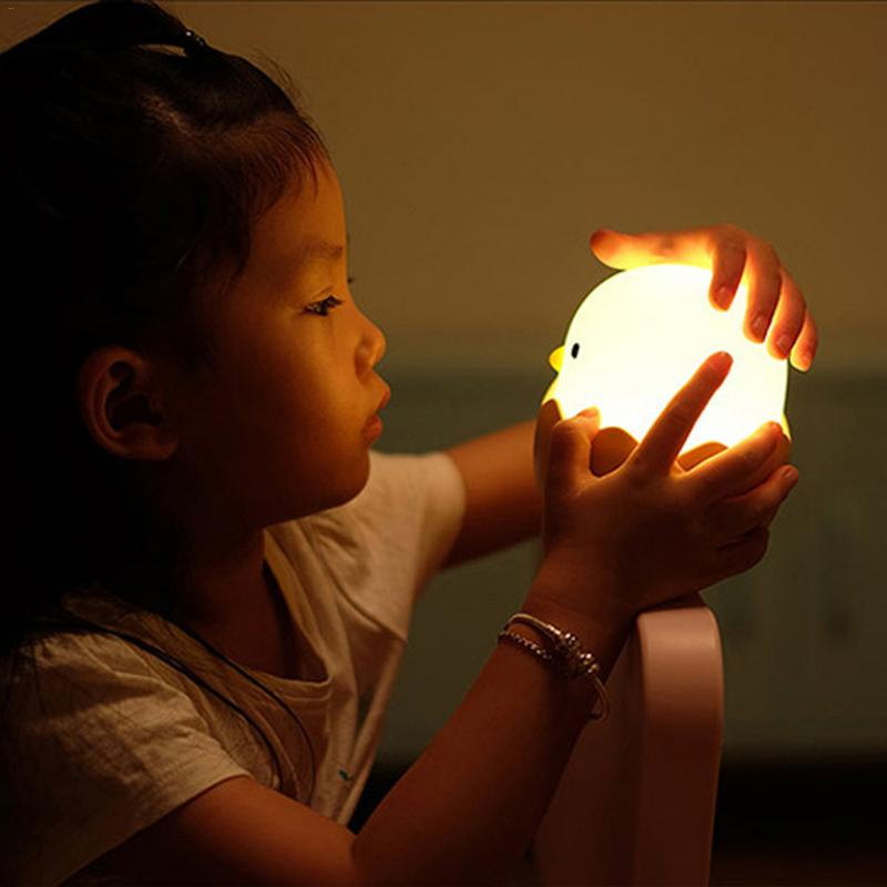 Silicone-Chicken-Egg-Touch-Sensor-LED-Night-Light-Child-Baby-Kids-USB-Charge-Romantic-Atmosphere-Night (3).jpg