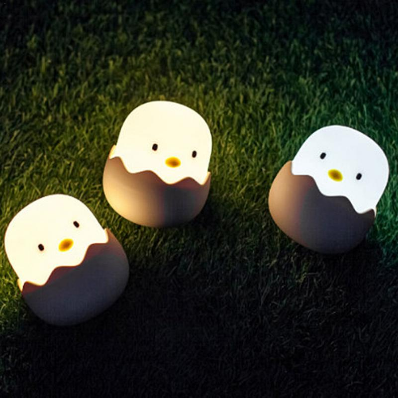 Silicone-Chicken-Egg-Touch-Sensor-LED-Night-Light-Child-Baby-Kids-USB-Charge-Romantic-Atmosphere-Night (1).jpg
