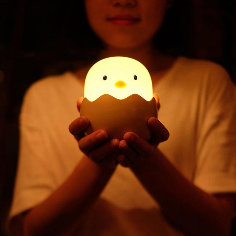 Silicone-Chicken-Egg-Touch-Sensor-LED-Night-Light-Child-Baby-Kids-USB-Charge-Romantic-Atmosphere-Night (2).jpg