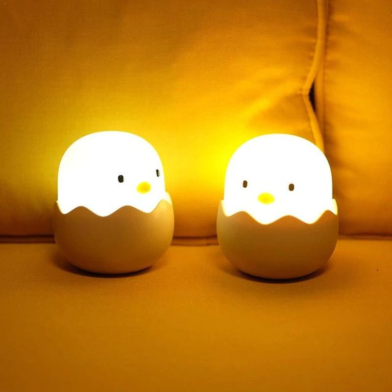 수정됨_Silicone-Chicken-Egg-Touch-Sensor-LED-Night-Light-Child-Baby-Kids-USB-Charge-Romantic-Atmosphere-Night.jpg_640x640.jpg