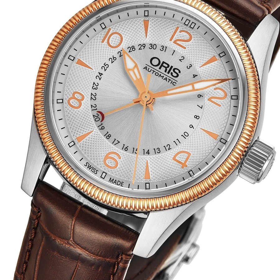 Oris-Mens-01-754-7679-4331-07-8-20-32-Big-Crown-Silver-Dial-Brown-Leather-Strap-Pointer-Date-Swiss-Automatic-Watch-dc090aa9-1a79-4574-8c75-217a5e8c2ef2.jpg