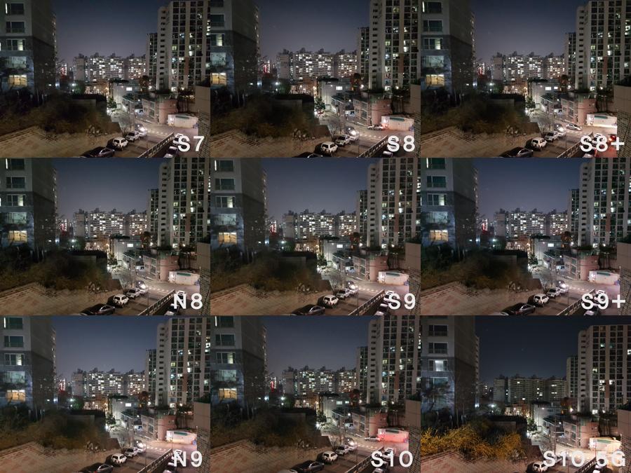 갤럭시S10 5G 카메라.jpg