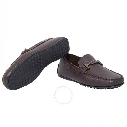 tod_s-doppia-t-city-gommino-loafers-brown-xxm0lr0q700osebr_2.jpg