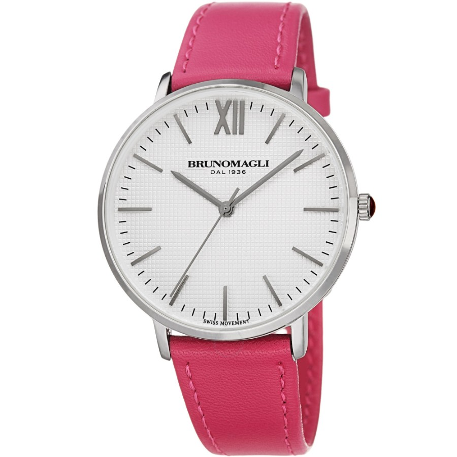 silver-tone-slim-case-with-white-checkered-dial-on-red-smooth-italian-leather-strap-21.181222.sr.jpg
