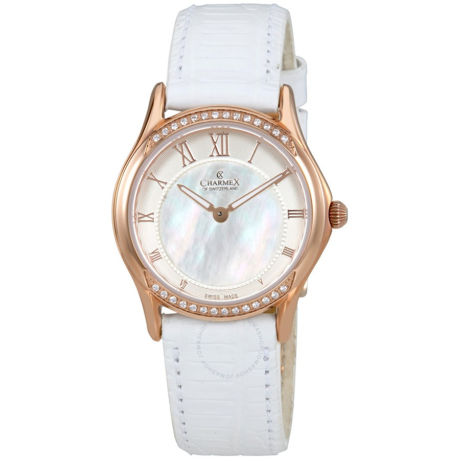 charmex-cannes-white-mother-of-pearl-dial-ladies-watch-6325.jpg