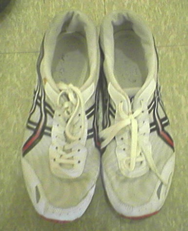 asics-shoes.jpg