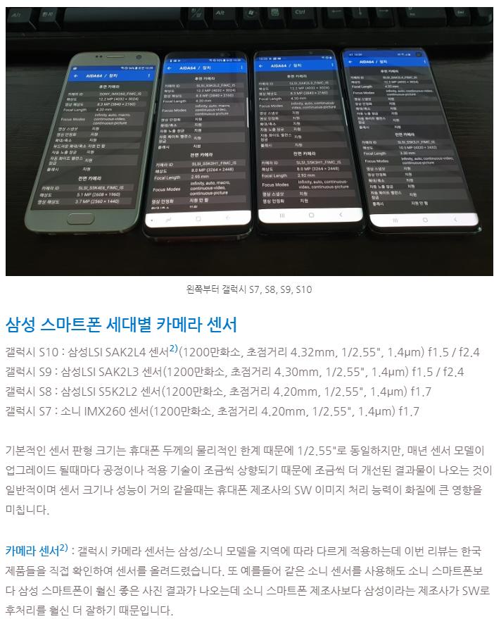 삼성 스마트폰.png