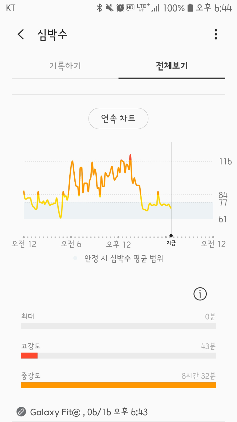 Screenshot_20190616-184441_Samsung Health.jpg