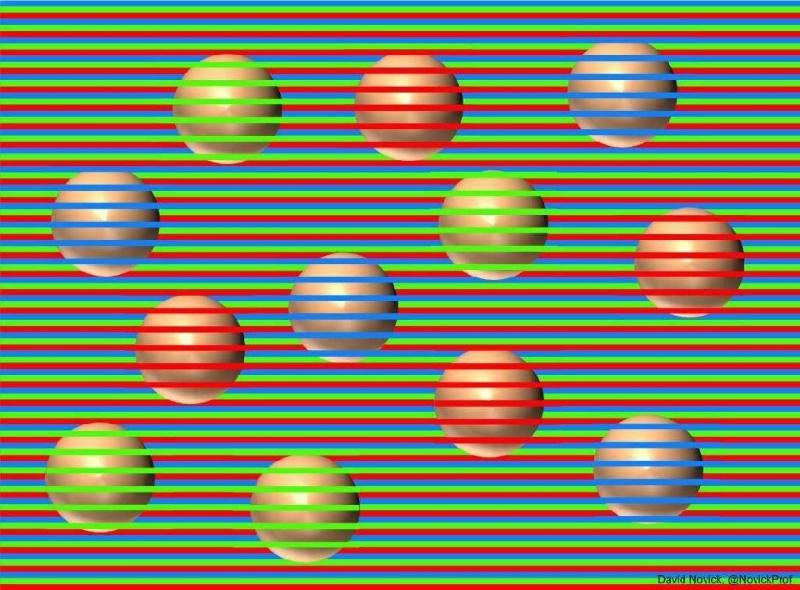 externalFile.jpg