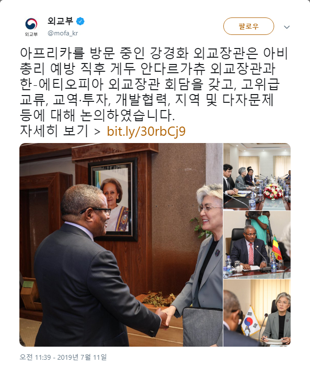 Untitled-2 copy.jpg