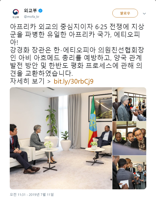 Untitled-1 copy.jpg