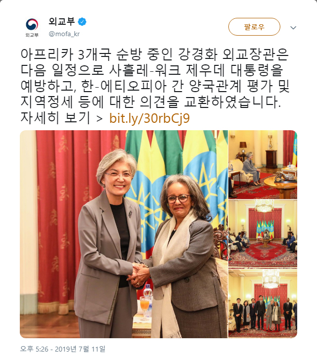 Untitled-3 copy.jpg