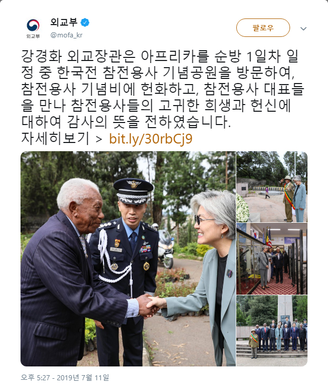 Untitled-4 copy.jpg