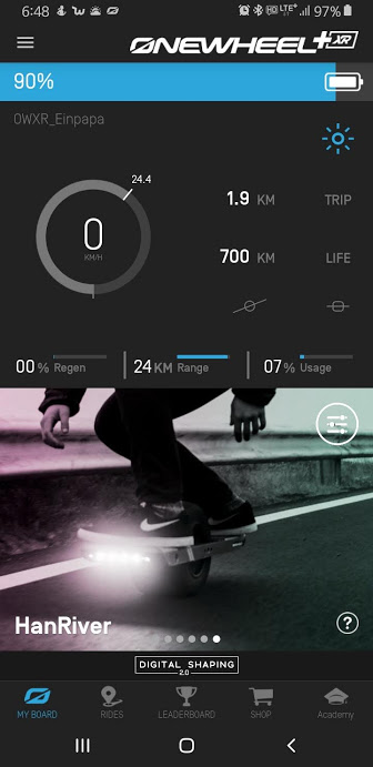 Screenshot_20190711-184818_Onewheel.jpg