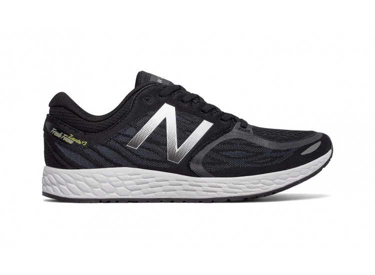 mens-new-balance-fresh-foam-zante-v3-running-shoe-color-blackthunder-regular-width-size-11-609465297971-01.1926_1.jpg