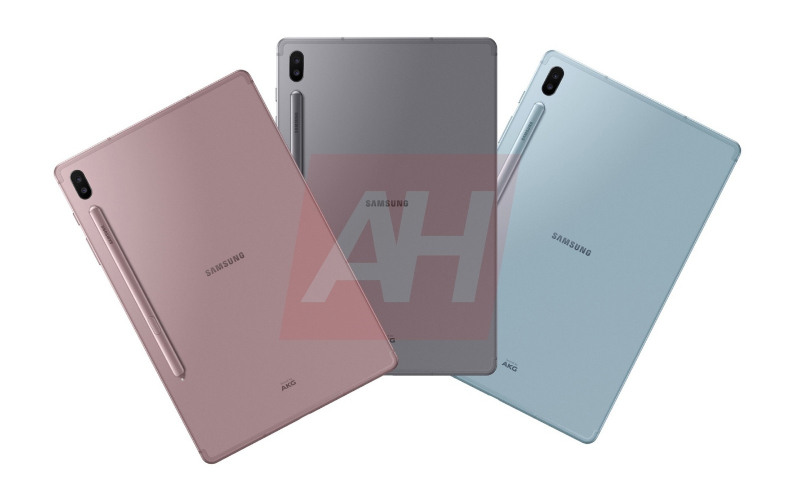 Samsung-Galaxy-Tab-S6-Leak-All-Colors-AH-1420x876.jpg