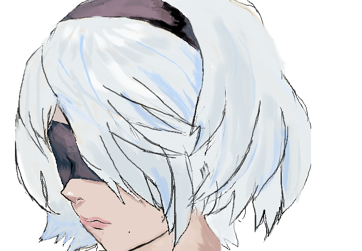 2B.png