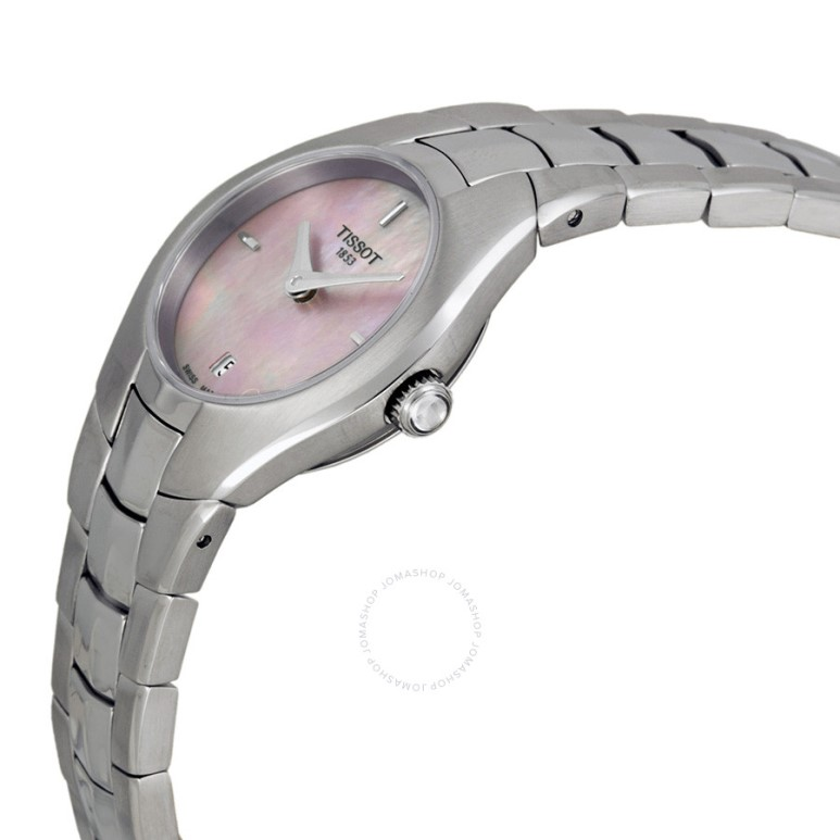 tissot-t-round-pink-mother-of-pearl-dial-ladies-watch-t0960091115100_2.jpg
