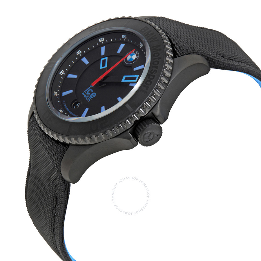 ice-watch-bmw-motorsport-black-dial-black-leather-mens-43-mm-watch-bm.klb.u.l.14--_2.jpg