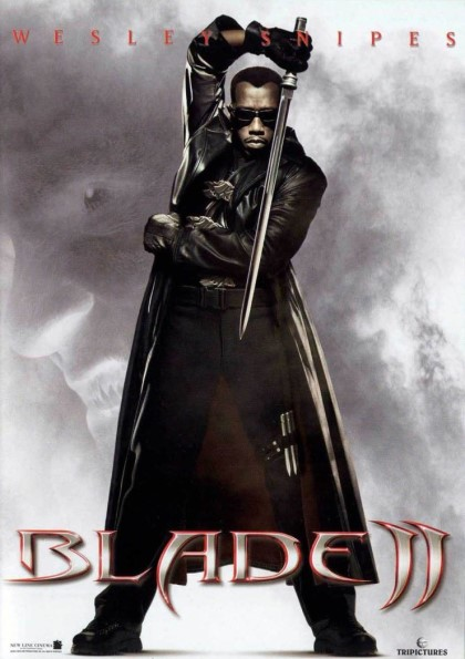 Blade-II-2002-Hindi-Dubbed-Movie-Watch-Online.jpg