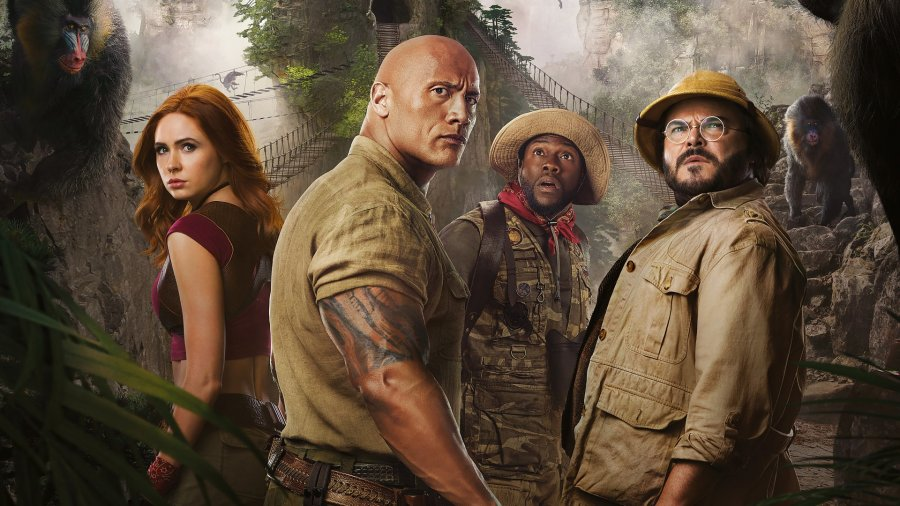 jumanji_the_next_level_2019_4k_2-1920x1080.jpg