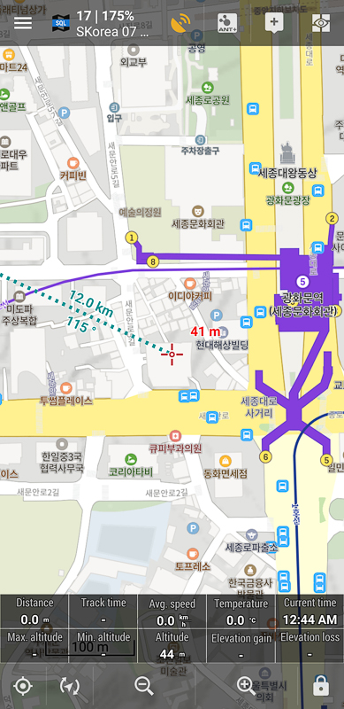 Screenshot_20191109-004441_Locus Map.jpg
