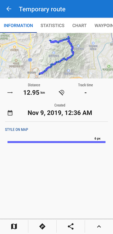 Screenshot_20191109-003858_Locus Map.jpg