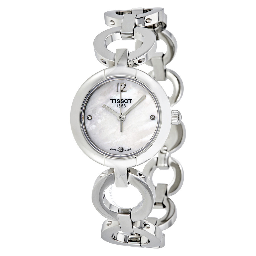 tissot-white-mother-of-pearl-dial-ladies-watch-t0842101111601.jpg